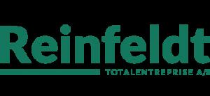 Reinfeldt Totalentreprise A/S